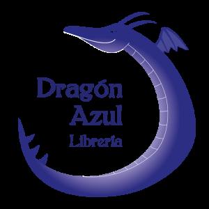 Libreria Dragon Azul